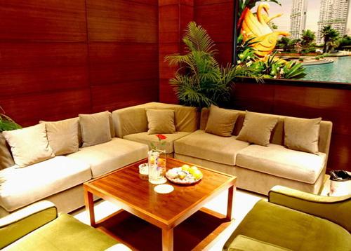 住宅室内装饰   装修   工程质量验收规范》、《家庭居室装饰